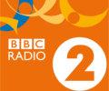 100-bbc