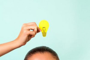 light-bulb-thinking