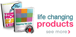 Life Changing Products - NLP Hypnosis Weight Loss and Anxiety