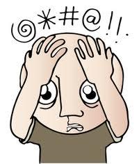 hoofdpijn stress symptomen