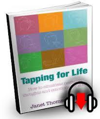 TFL book