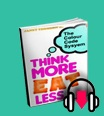 Think More Eat Less Free Downloads.
